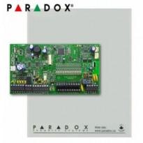 Paradox EVO192
