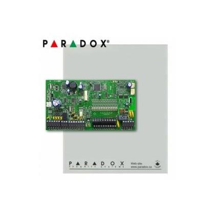 Paradox SP 7000