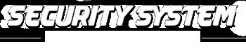 Security Sistem - camere de supraveghere